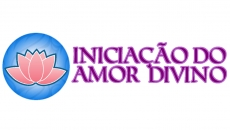 Iniciacao do Amor Divino